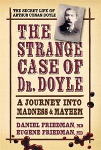 Strange Case of Dr. Doyle