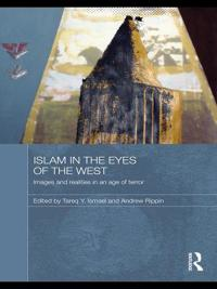 Islam in the Eyes of the West