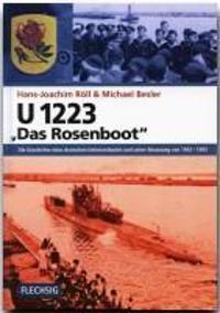 U 1223 -