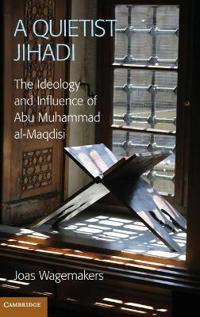 A Quietist Jihadi