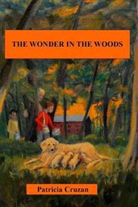 The Wonder in the Woods