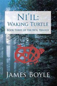 Ni'il: Waking Turtle