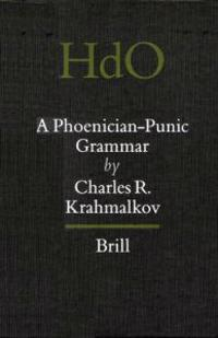 An Introductory Grammar of Rabbinic Hebrew