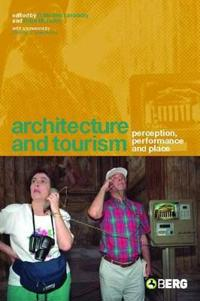 Architecture and Tourism
