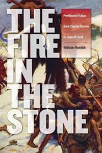 Fire in the Stone