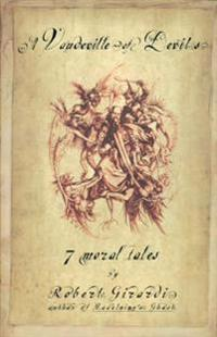 A Vaudeville of Devils