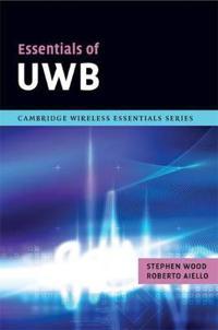 Essentials of UWB