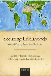 Securing Livelihoods