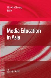 Media Education in Asia
