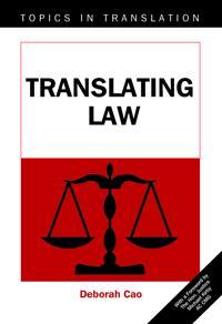 Translating Law -Nop/077