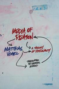 Media of Reason