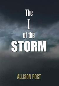 The I of the Storm