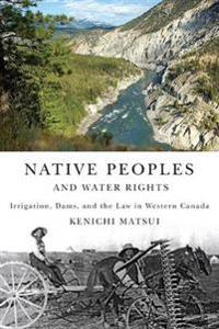 Native Peoples and Water Rights