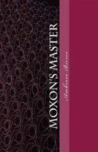 Moxon's Master