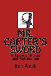 Mr. Carter's Sword
