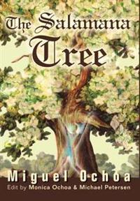 The Salamana Tree