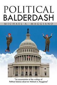 Political Balderdash