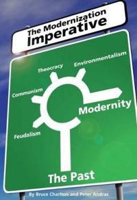 The Modernisation Imperative