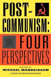 Postcommunism