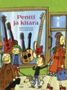 Pentti ja kitara