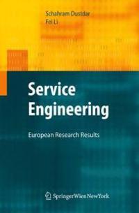 Service Engineering