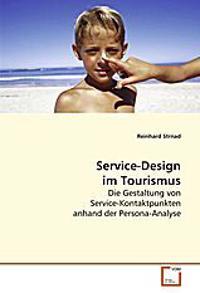 Service-Design im Tourismus