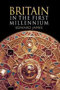 Britain in the 1st Millennium