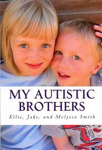 My Autistic Brothers