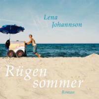 Johannson, L: Rügensommer (DAISY)/4 CDs