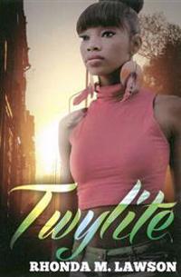 Twylite