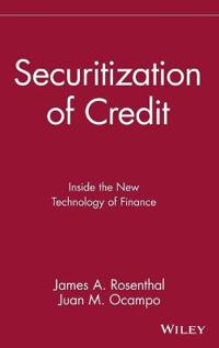 Securitization of Credit