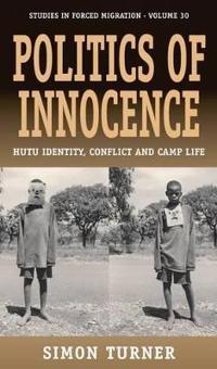 Politics of Innocence