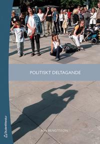 Politiskt deltagande