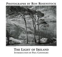 Light of ireland - photographs by ron rosenstock