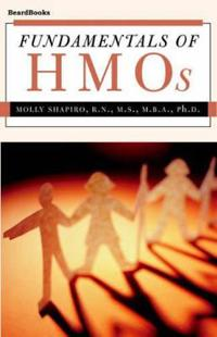 Fundamentals of Hmos