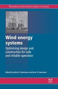 Wind Energy Systems