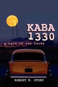 Kaba 1330