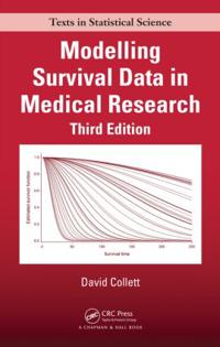 Modelling Survival Data in Medical Research