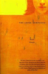 The Leper Compound