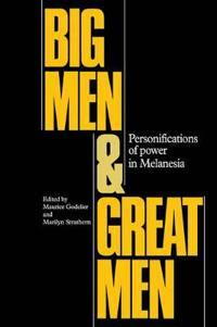 Big Men and Great Men