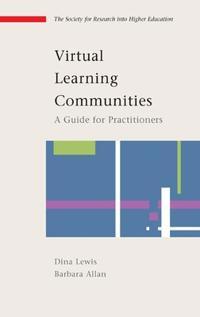Virtual Learning Communities