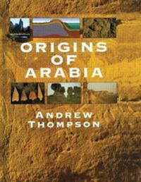 Origins of Arabia