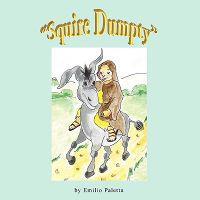 Squire Dumpty