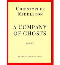 A Company of Ghosts