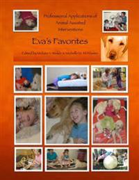 Professional Applications of Animal Assisted Interventions: Eva's Favorites
