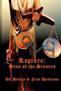Rapture-Sins of the Sinners