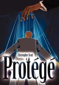 Protege