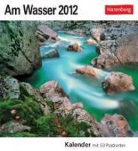 Am Wasser 2012