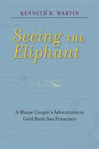 Seeing the Eliphant