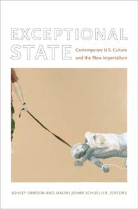 Exceptional State